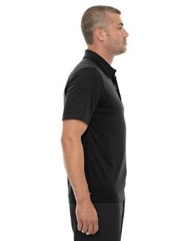North End 88682 Evap Mens Polo