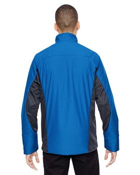 North End 88696 Immerge Mens Jacket
