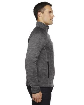 North End 88697 Flux Mens Jacket