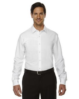 North End 88804 Rejuvenate Mens Shirt