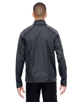 North End 88806 Mens Jacket