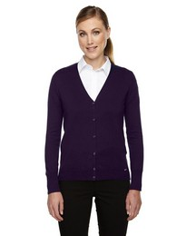 North End 71004 Dollis Ladies Soft Touch Cardigan