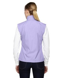 North End 78051 Ladies Windvest