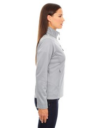 North End 78213 Trace Ladies Jacket