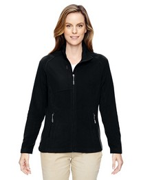 North End 78215 Ladies Jacket