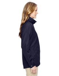 North End 78216 Ladies Jacket