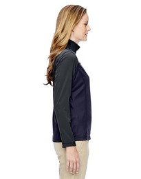North End 78220 Ladies Pullover