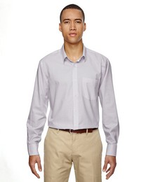 North End 87043 Paramount Mens Shirts