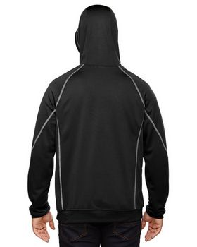 North End 88164 Pivot Adult Hoodie