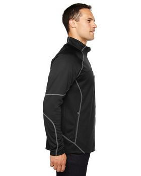 North End 88174 Gravity Mens Jacket