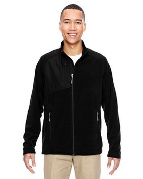 North End 88215 Mens Jacket