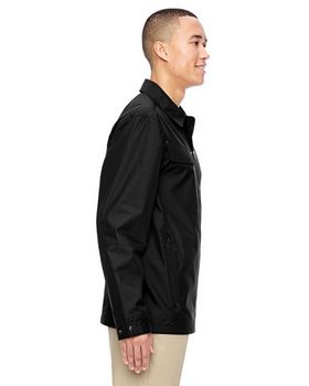 North End 88218 Mens Jacket