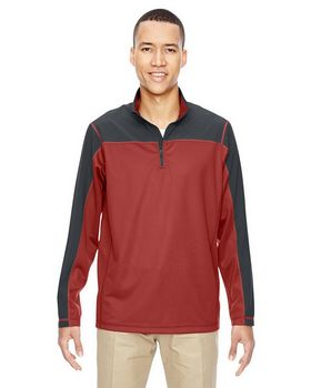 North End 88220 Mens Pullover