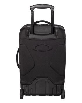 Oakley Custom Logo Embroidered 45L Long Weekend Carry-On