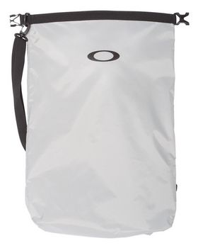 Oakley Custom Logo Embroidered 22L Dry Bag