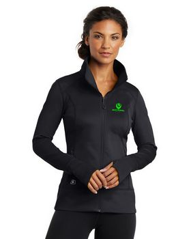 Ogio Endurance LOE700 Ladies Jacket