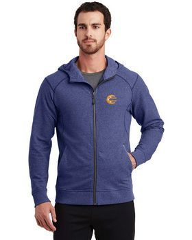 Ogio Endurance Logo EmbroideredCadmium Jacket