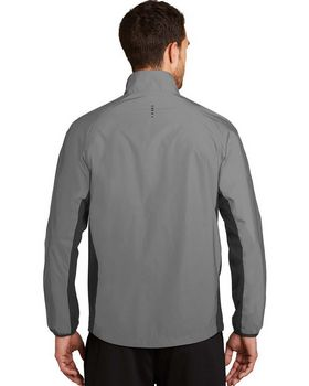 Ogio Endurance OE711 Flash Jacket