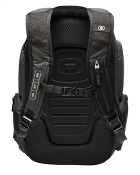 Ogio 411073 Surge RSS Pack