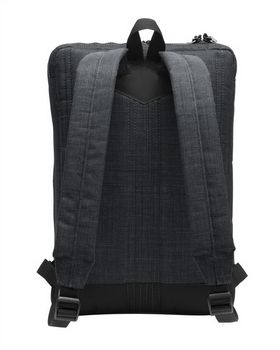 Ogio 411086 Sly Pack - Shop at ApparelnBags.com
