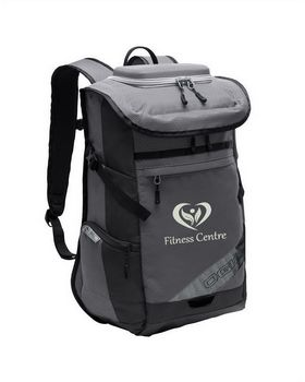 Ogio 412039 X-Fit Pack