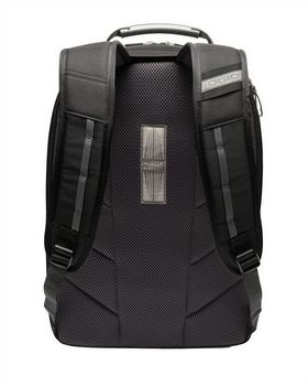 Ogio 417054 Pursuit Pack - ApparelnBags.com