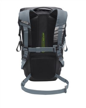 Ogio 423009 All Elements Pack