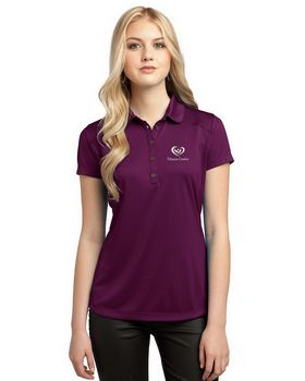 Ogio LOG112 Vamp Polo