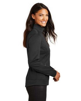 Ogio LOG2010 Ladies Torque II Jacket