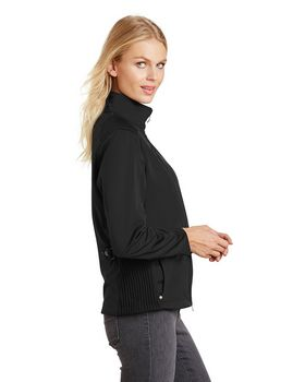 Ogio LOG500 Ladies Bombshell Jacket