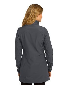 Ogio LOG504 Ladies Intake Trench
