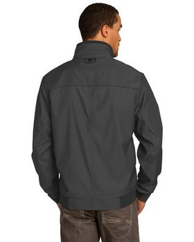 Ogio OG505 Quarry Jacket