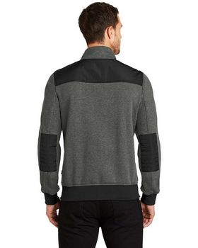 Ogio OG506 Crossbar Jacket