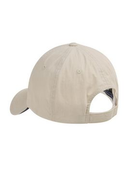 Port Authority Signature C852 Sandwich Bill Cap