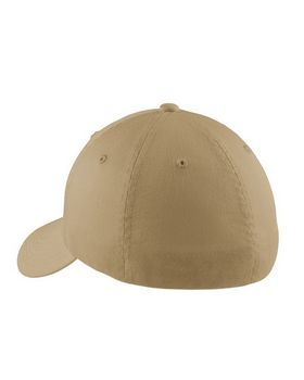 Port Authority Signature C861 Portflex Unstructured Cap