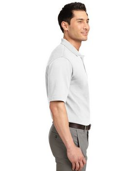 Port Authority Signature K455 Rapid Dry Polo