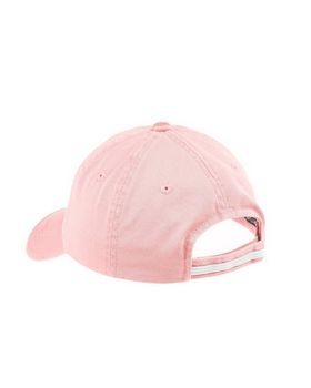 Port Authority Signature LC830 Ladies Sandwich Bill Cap
