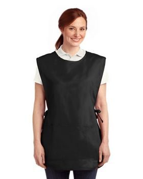 Port Authority A705 Cobbler Apron