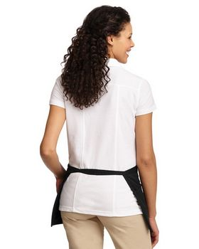 Port Authority A707  Reversible Waist Apron