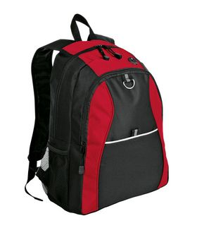 Port Authority BG1020 Port & Company Backpack