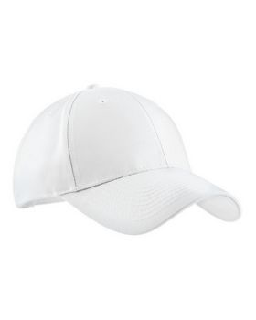 Port Authority C608 Easy Care Cap