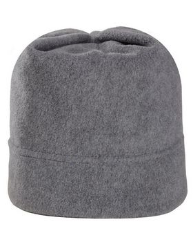 Port Authority C900 R-Tek Stretch Fleece Beanie