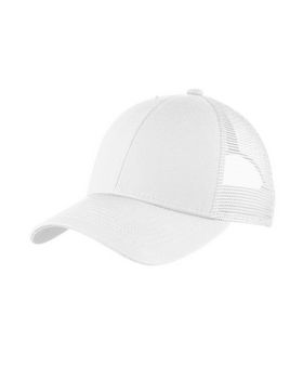Port Authority C911 Cap
