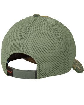 Port Authority C912 Camouflage Cap