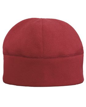 Port Authority C918 ort Authority  - Fleece Beanie.