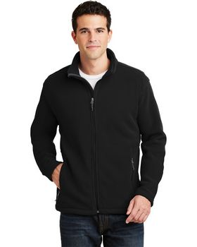 Port Authority F217 Value Fleece Jacket