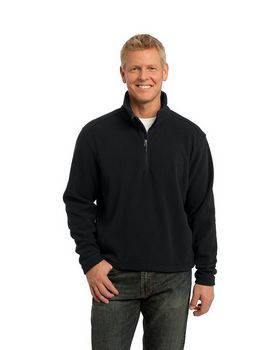Port Authority F218 Value Fleece Pullover