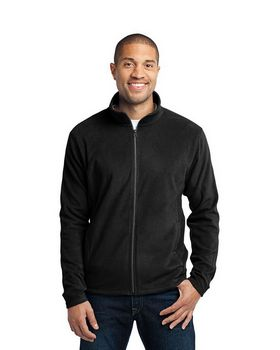 Port Authority F223 Microfleece Jacket