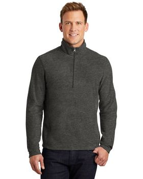 Port Authority F234 1/2-Zip Pullover