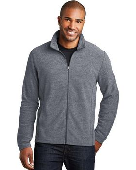 Port Authority F235 Full-Zip Jacket